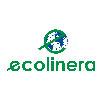ecolinera100x100-01